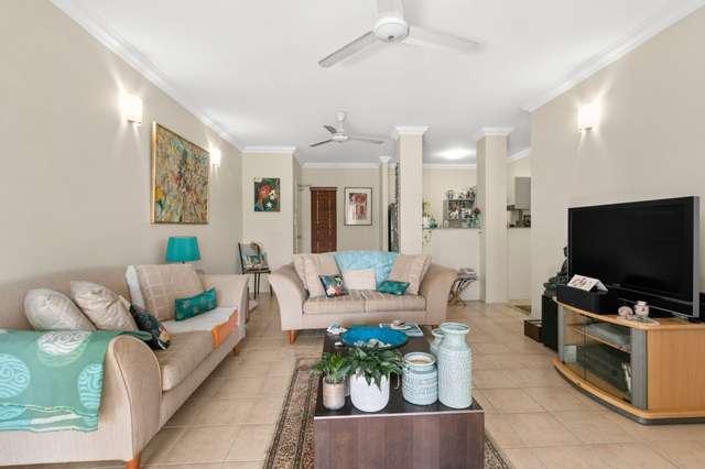 1308/40-62 Clifton Road, Clifton Beach QLD 4879