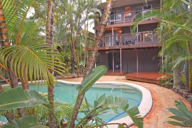 12 Robyn Street, Southport QLD 4215