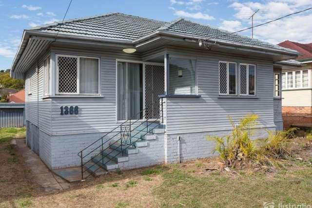1366 Logan Road, Mount Gravatt QLD 4122