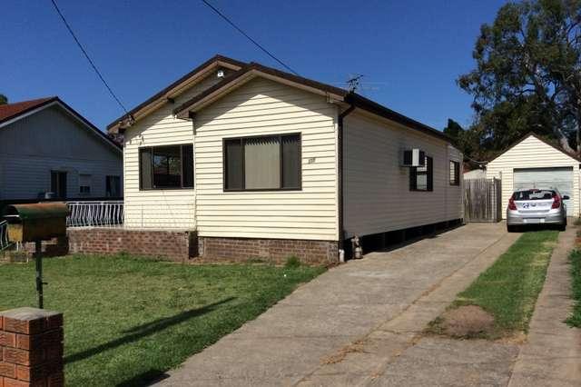 222 William Street, Merrylands NSW 2160