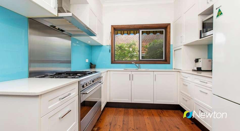 826 Kingsway, Gymea NSW 2227