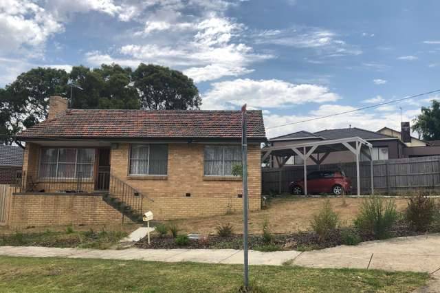 51 Chestnut Road, Doveton VIC 3177