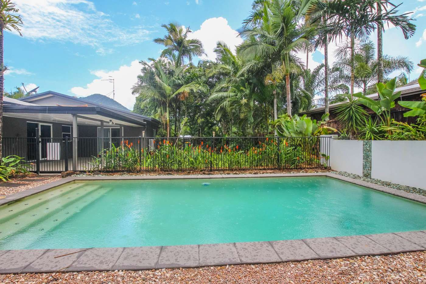 Main view of Homely house listing, 5 Lomatia Close, Redlynch, QLD 4870
