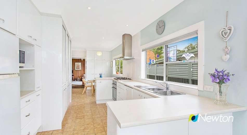 15 Bolaro Avenue, Gymea NSW 2227