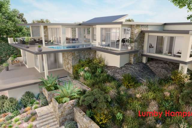 15 Ferncliffe Road, Glenhaven NSW 2156