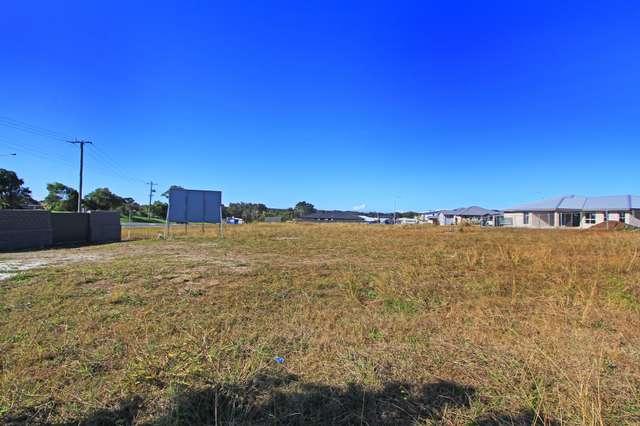 36 Summer Circuit, Lake Cathie NSW 2445