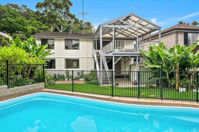 11 Cedar Grove, Keiraville NSW 2500