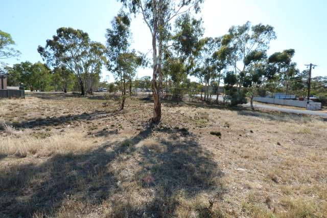 22 Broadway, Dunolly VIC 3472