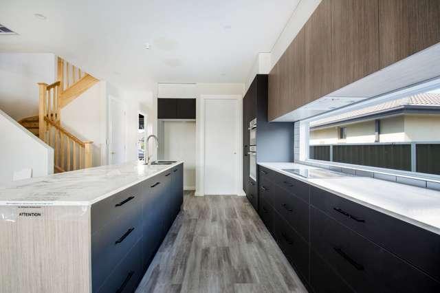 33a Darri Avenue, South Penrith NSW 2750