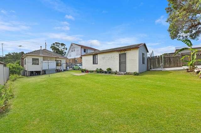 53 Cooper Road, Birrong NSW 2143