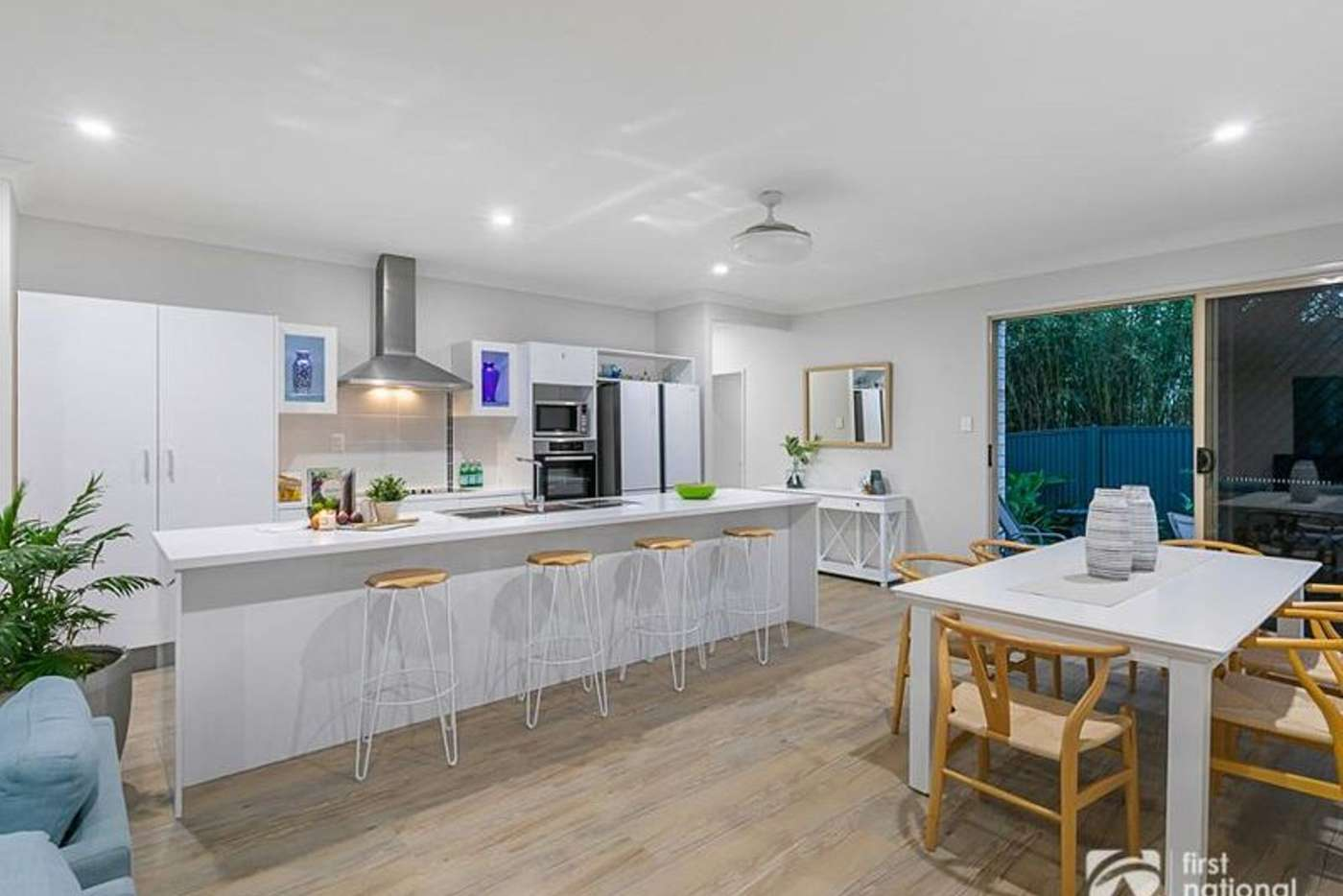 Sixth view of Homely house listing, 3 Baywalk Place, Thorneside QLD 4158
