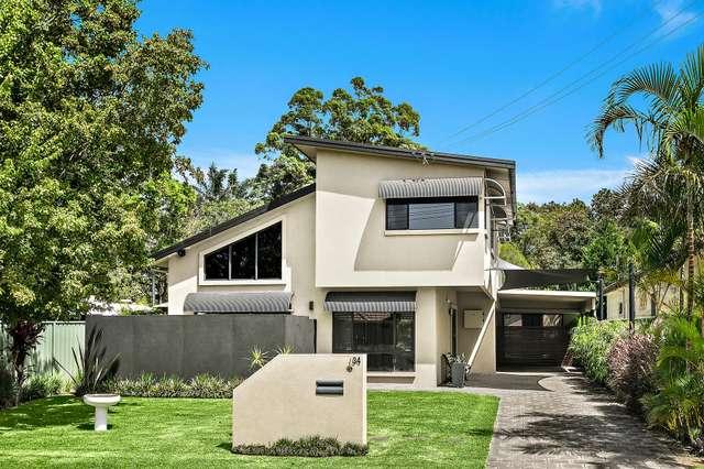 34 Braeside Avenue, Keiraville NSW 2500