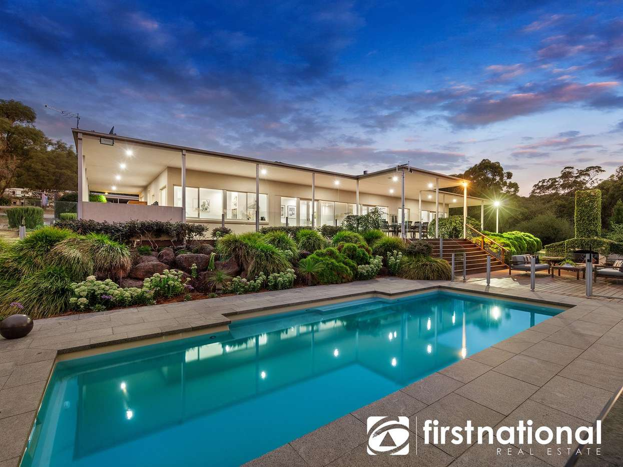 Main view of Homely house listing, 1931 Wellington Road, Menzies Creek, VIC 3159