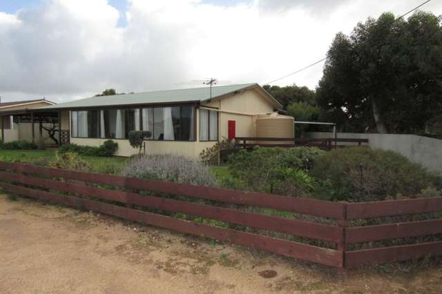 75 High Street, Ardrossan SA 5571