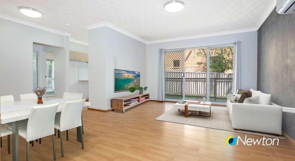 2/247-251 Kingsway, Caringbah NSW 2229