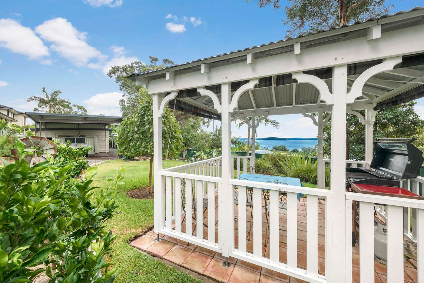 Main view of Homely house listing, 13 Government Road, Nords Wharf NSW 2281