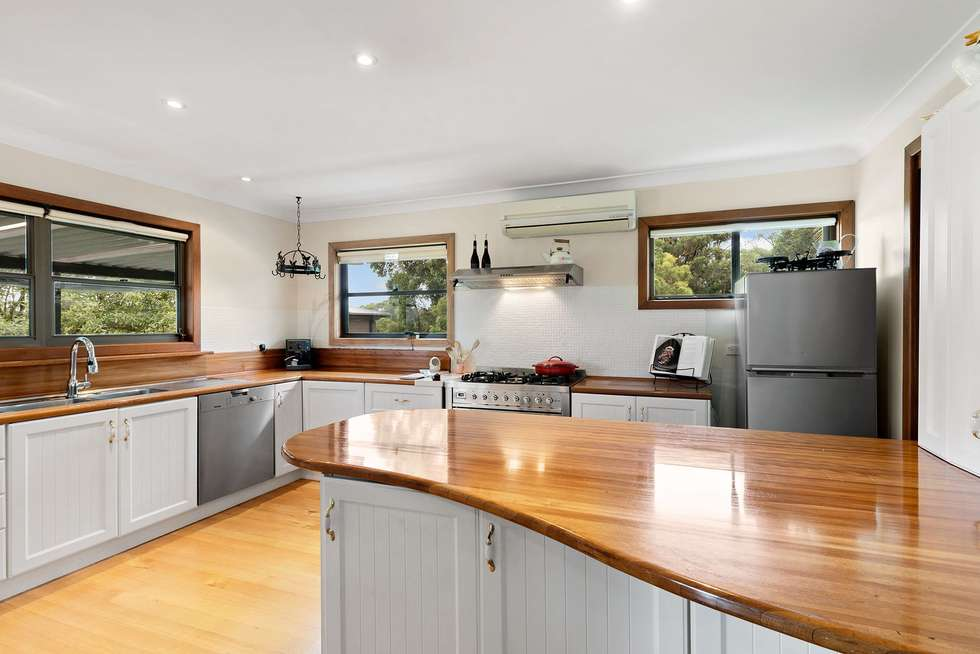 Second view of Homely house listing, 13 Government Road, Nords Wharf NSW 2281