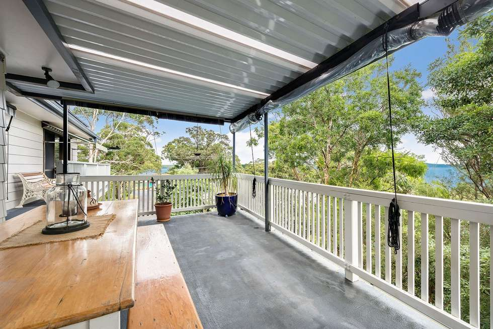 Third view of Homely house listing, 13 Government Road, Nords Wharf NSW 2281