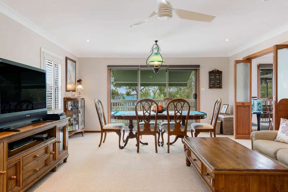 Fourth view of Homely house listing, 13 Government Road, Nords Wharf NSW 2281