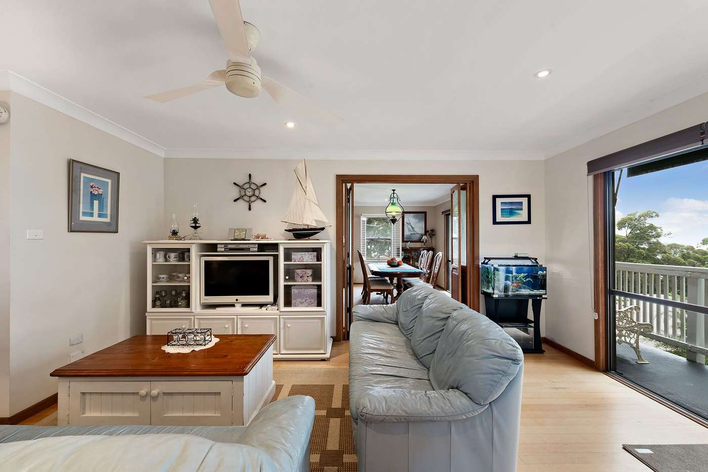 Fifth view of Homely house listing, 13 Government Road, Nords Wharf NSW 2281