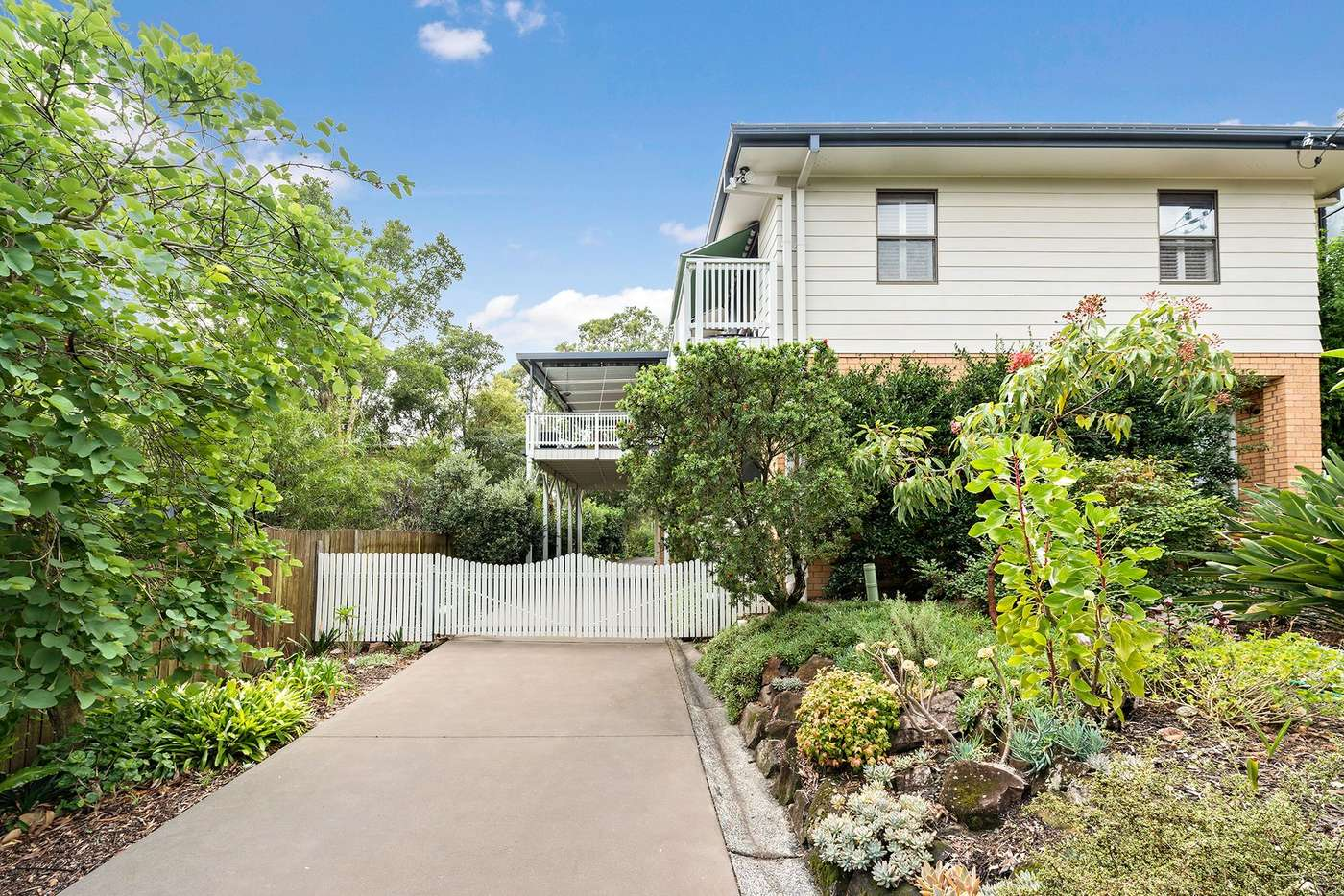 Sixth view of Homely house listing, 13 Government Road, Nords Wharf NSW 2281