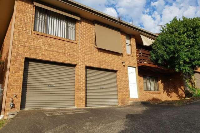 1/27 Carolina Street, Lismore NSW 2480