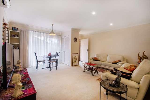 45/2 Park Road, Wallacia NSW 2745