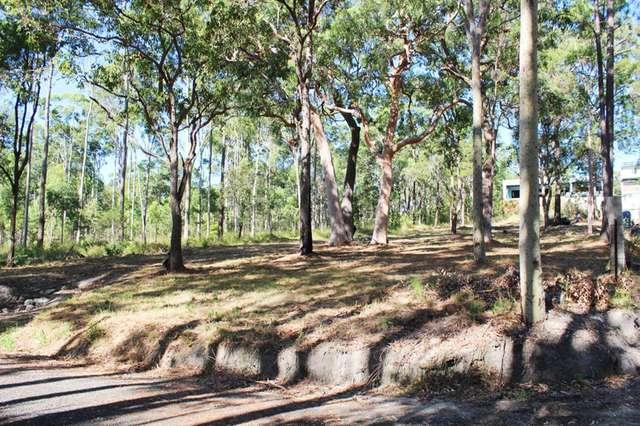 32 Pleasant View Parade, Bundabah NSW 2324