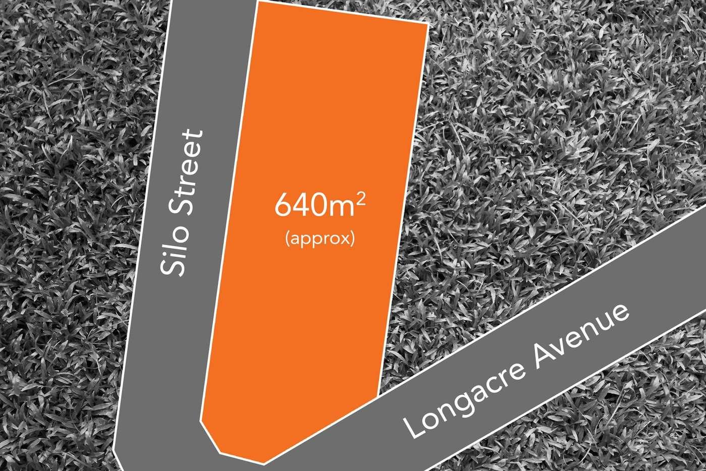 Main view of Homely  listing, 36 Longacre Avenue, Sunbury, VIC 3429