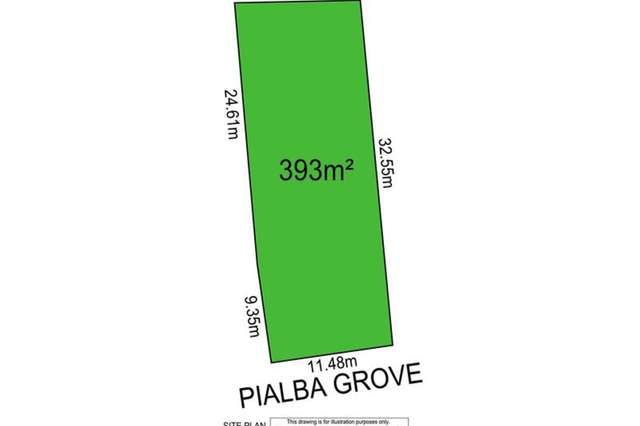 6 Pialba Grove, West Lakes Shore SA 5020