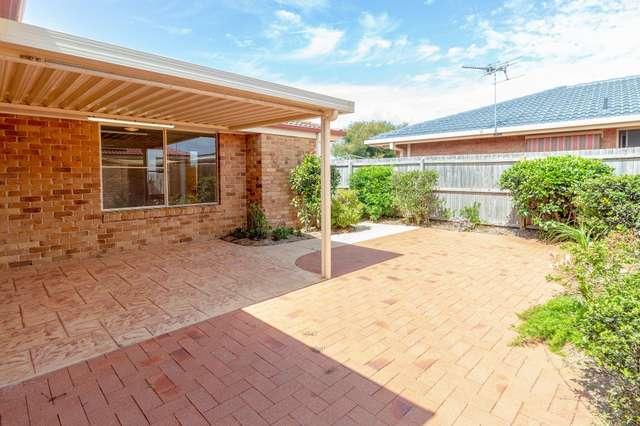 2 Jamie Place, Ballina NSW 2478