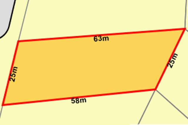 Lot 3020 Carrington Road, North Arm Cove NSW 2324