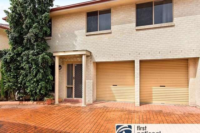 9/151-153 Cox Avenue, Penrith NSW 2750