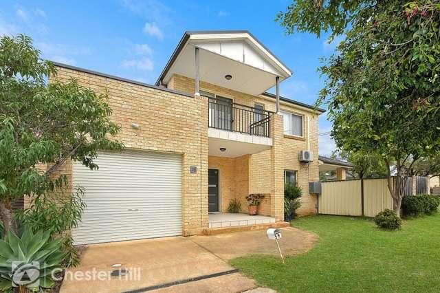 59 Robertson Road, Bass Hill NSW 2197