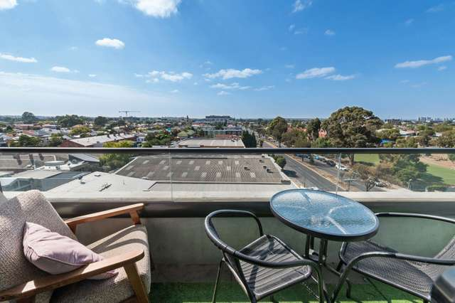 506/26 Lygon Street, Brunswick East VIC 3057
