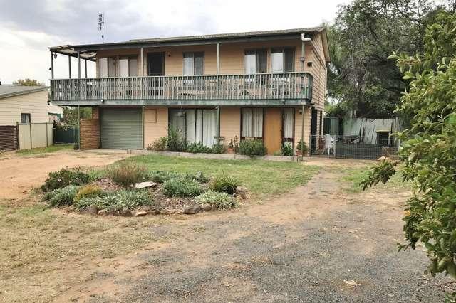 63 Brial Street, Boorowa NSW 2586