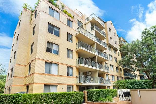 95/18 Sorrell Street, Parramatta NSW 2150