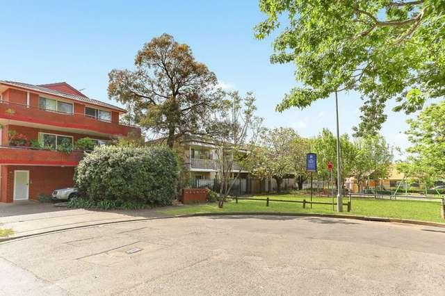 5/13 Henry Street, Parramatta NSW 2150