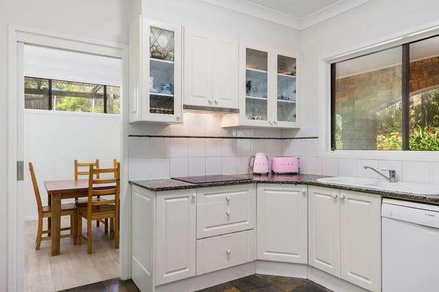 20 Gossell Grove, Carlingford NSW 2118