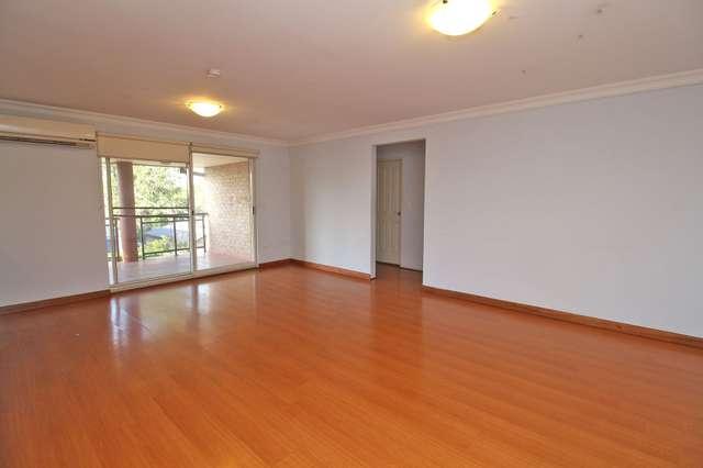 4/7-11 Meehan Street, Granville NSW 2142
