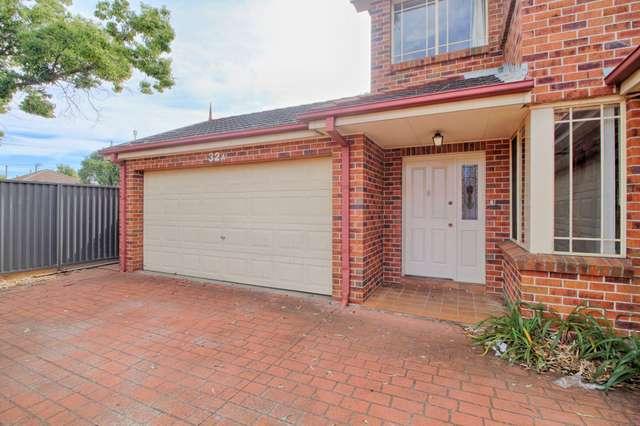 8/32-34 Railway Street, Wentworthville NSW 2145
