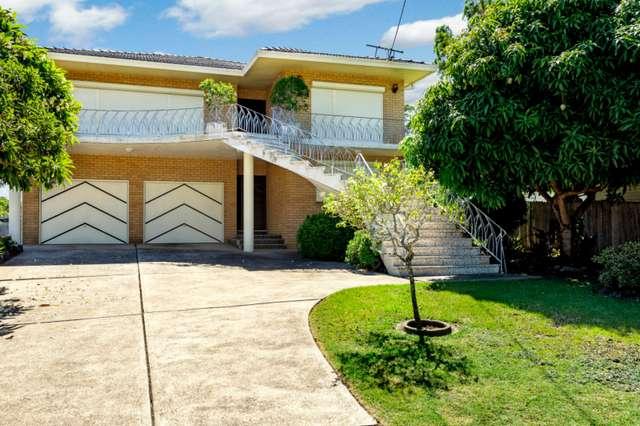 68 Burnett Street, Merrylands NSW 2160