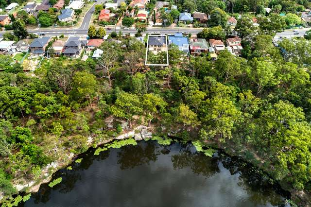 84 North Rocks Road, North Rocks NSW 2151