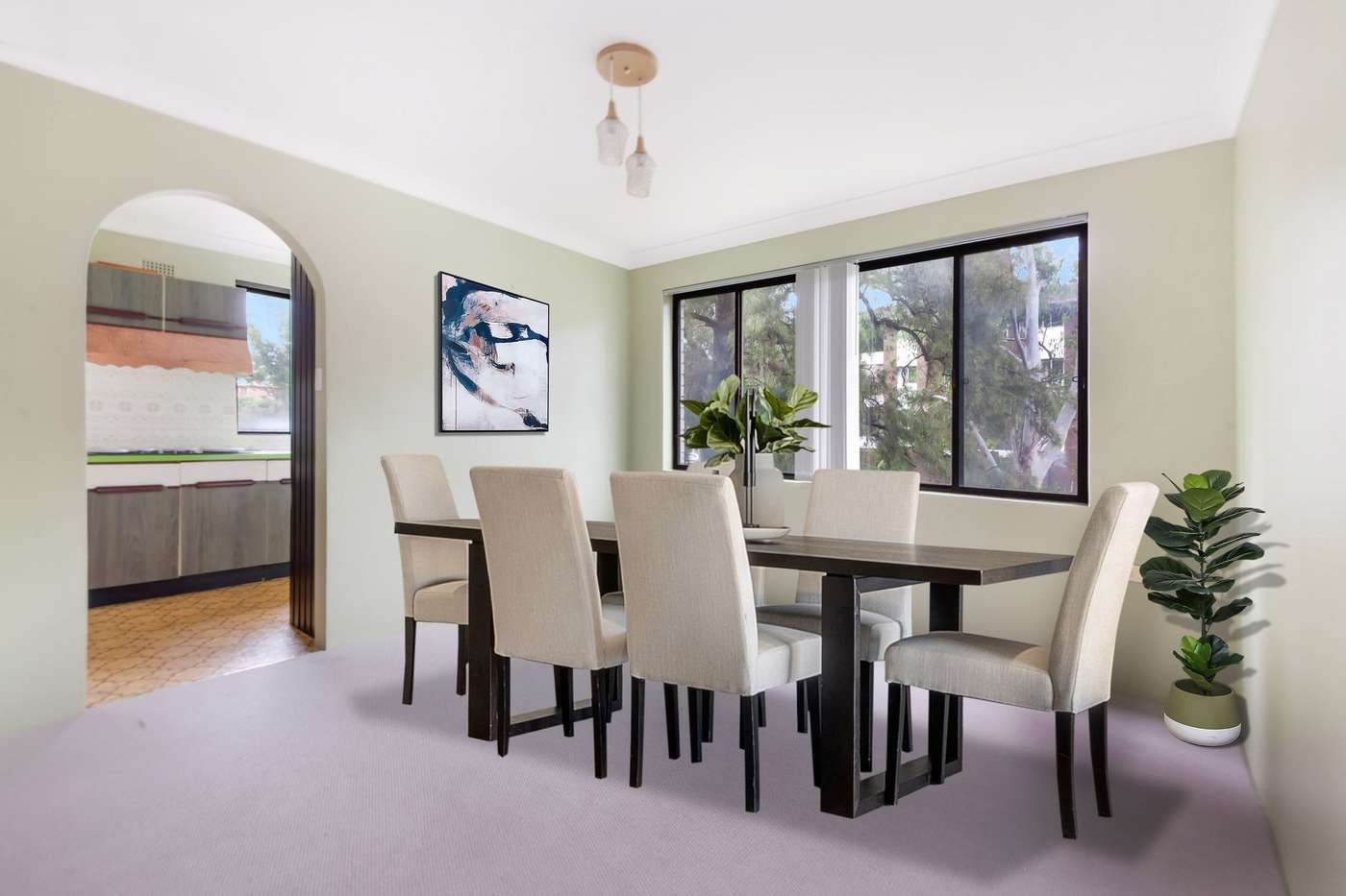 Main view of Homely unit listing, Address available on request, Warwick Farm, NSW 2170
