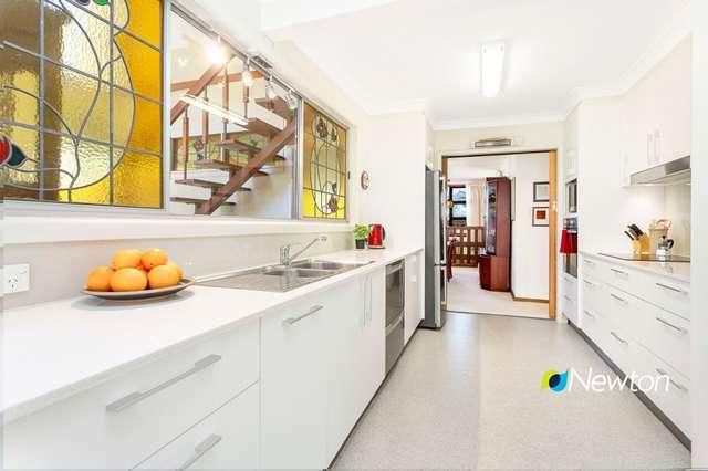15 Allambie Avenue, Caringbah South NSW 2229