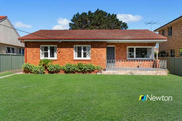 388 Willarong Road, Caringbah South NSW 2229