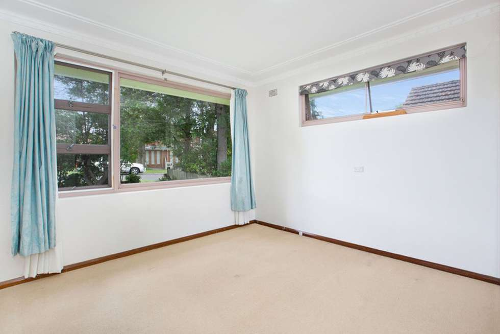 Third view of Homely house listing, 15 Norma Ave, Eastwood NSW 2122