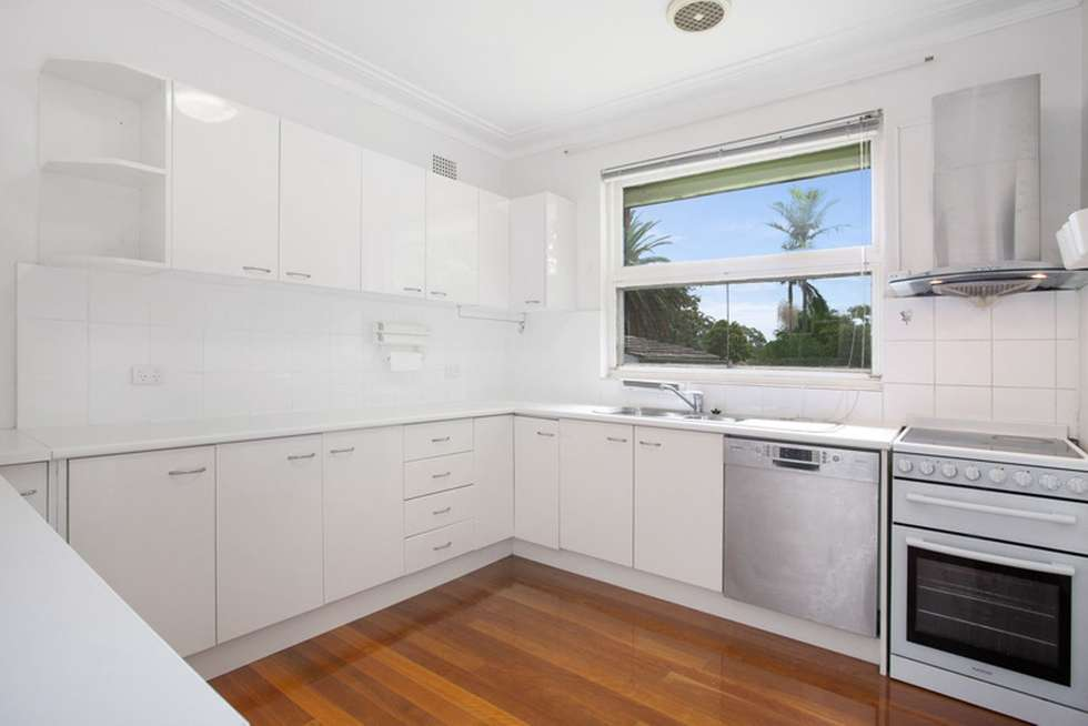 Fourth view of Homely house listing, 15 Norma Ave, Eastwood NSW 2122