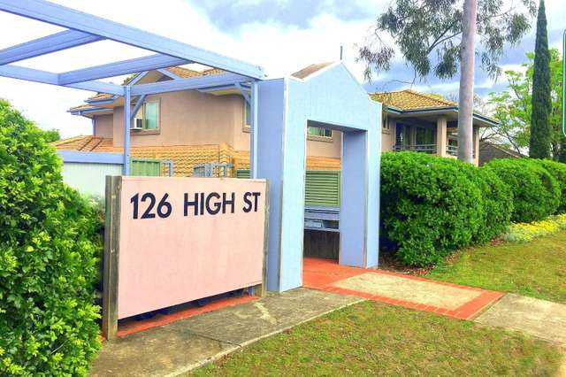 9/126-132 High Street, Penrith NSW 2750
