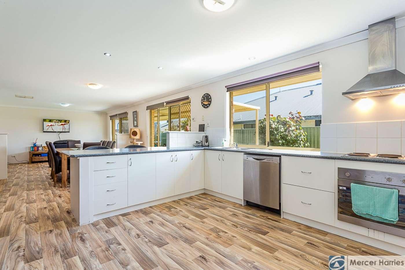 Main view of Homely house listing, 31 Bibbulmun Meander, Ravenswood, WA 6208